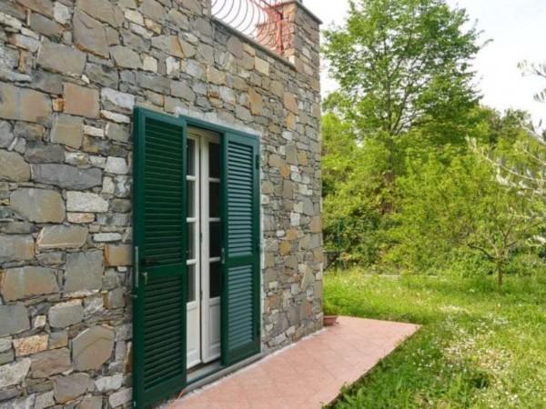 Villa in vendita a Noli, Luminella, 170 mq - Foto 7
