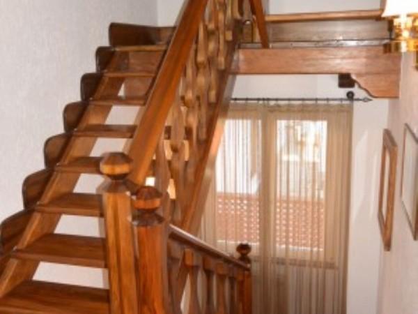 Villa in vendita a Varazze, Castagnabuona, 300 mq - Foto 2