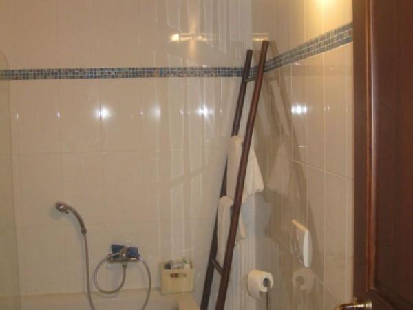 Appartamento in vendita a Quiliano, 115 mq - Foto 5