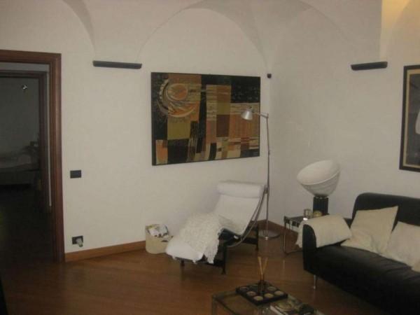 Appartamento in vendita a Quiliano, 115 mq - Foto 7