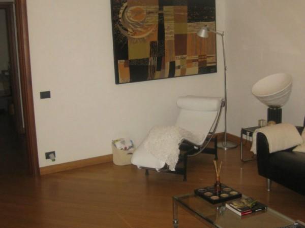 Appartamento in vendita a Quiliano, 115 mq - Foto 6