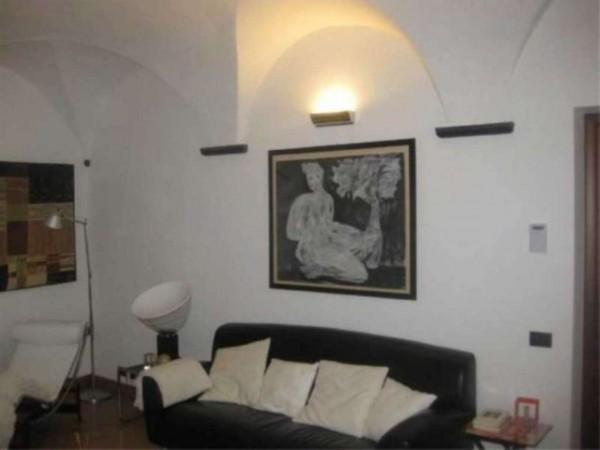 Appartamento in vendita a Quiliano, 115 mq - Foto 10