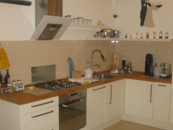 Appartamento in vendita a Quiliano, 115 mq - Foto 9