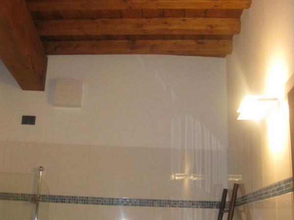 Appartamento in vendita a Quiliano, 115 mq - Foto 4