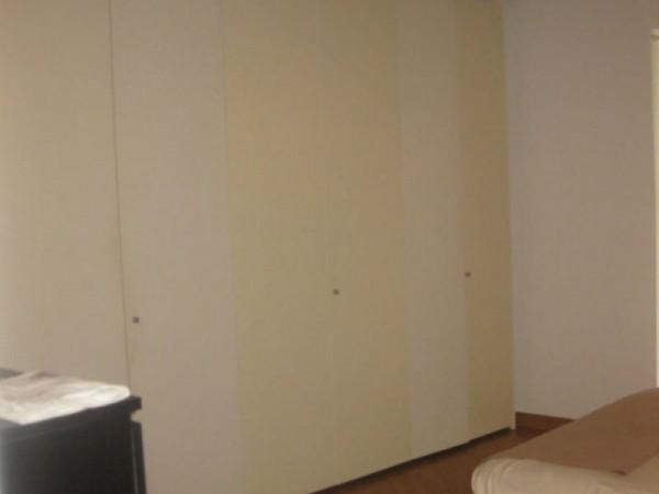 Appartamento in vendita a Quiliano, 115 mq - Foto 3
