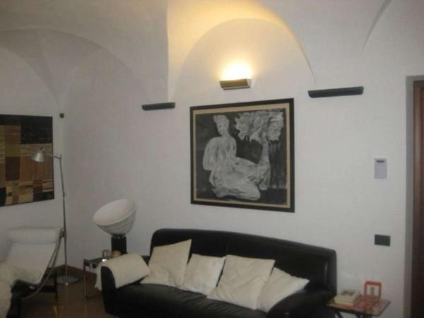Appartamento in vendita a Quiliano, 115 mq - Foto 8