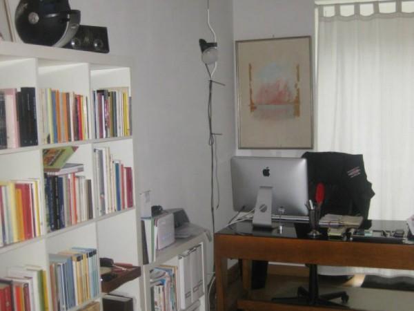 Appartamento in vendita a Quiliano, 115 mq - Foto 2