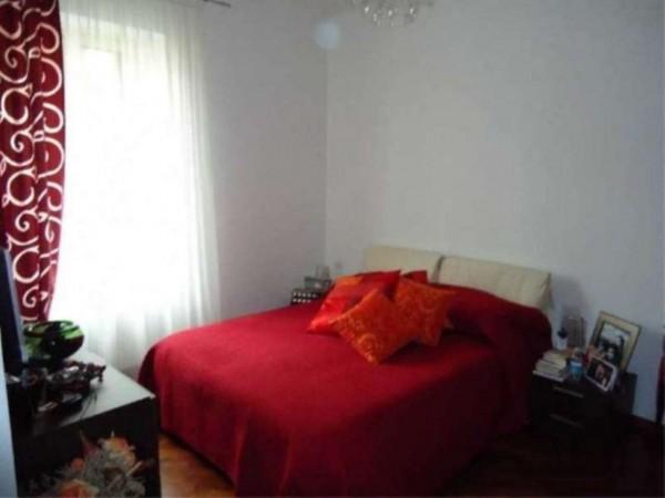 Appartamento in vendita a Quiliano, 90 mq - Foto 3