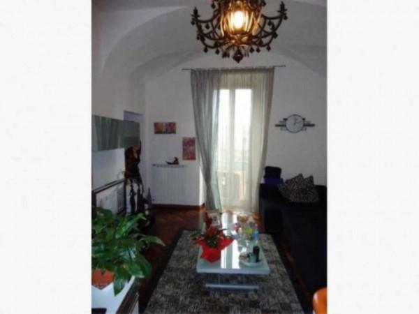 Appartamento in vendita a Quiliano, 90 mq - Foto 4