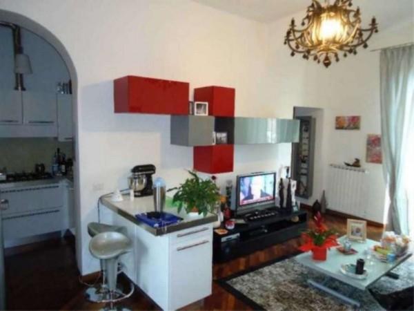 Appartamento in vendita a Quiliano, 90 mq
