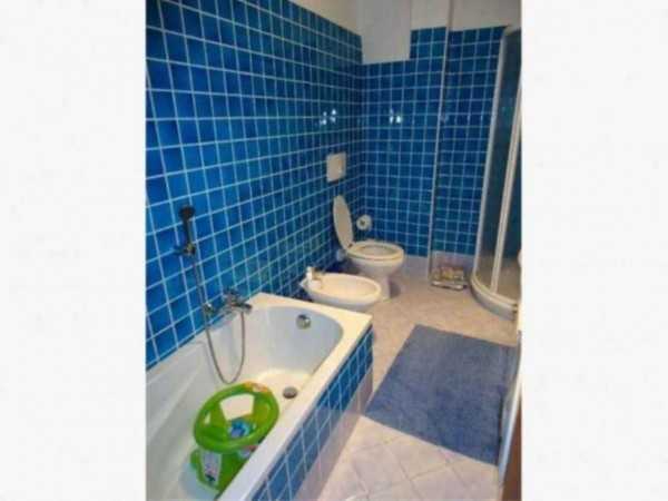 Appartamento in vendita a Quiliano, 90 mq - Foto 2