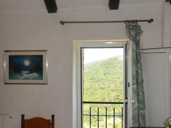 Casa indipendente in vendita a Quiliano, Lanrosso Superiore, 100 mq - Foto 5