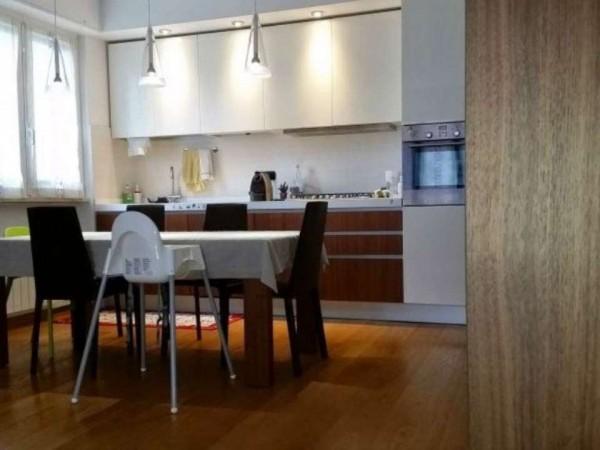 Appartamento in vendita a Savona, Villapiana, 100 mq