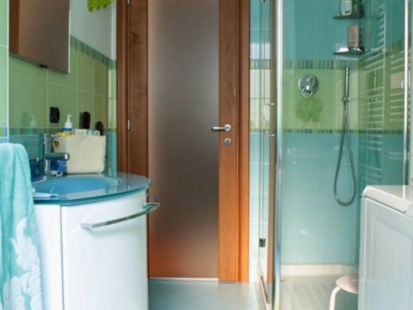 Appartamento in vendita a Savona, Villapiana, 100 mq - Foto 8