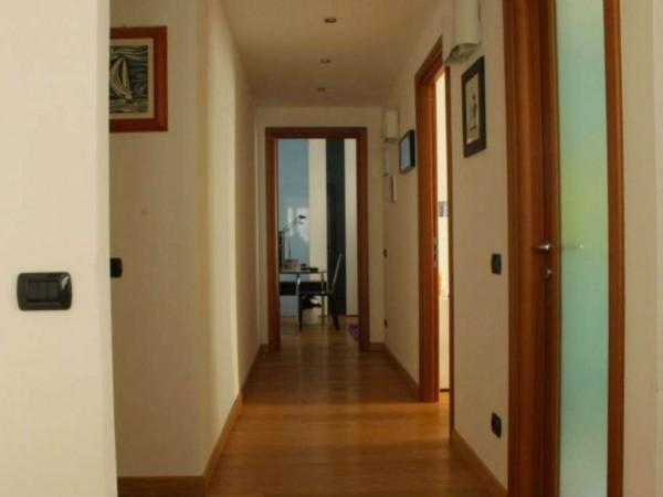 Appartamento in vendita a Savona, Villapiana, 100 mq - Foto 6