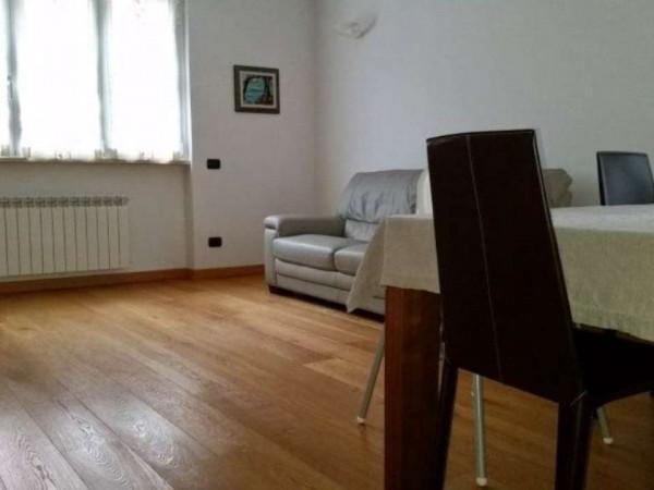 Appartamento in vendita a Savona, Villapiana, 100 mq - Foto 9