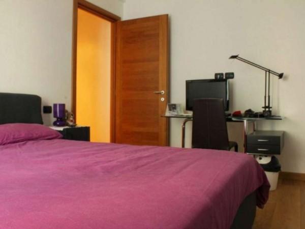 Appartamento in vendita a Savona, Villapiana, 100 mq - Foto 2
