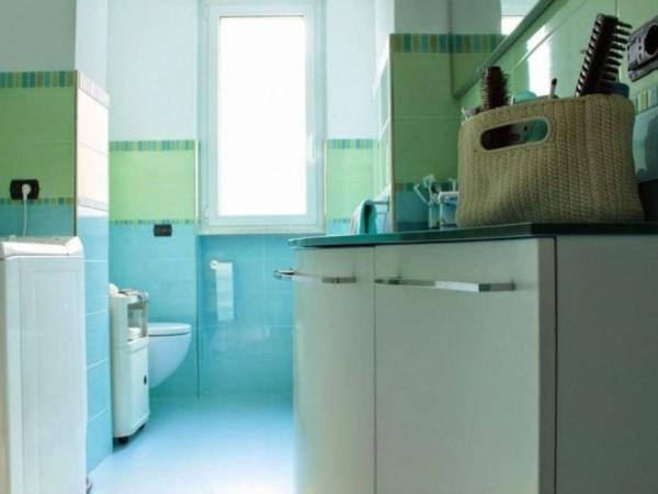 Appartamento in vendita a Savona, Villapiana, 100 mq - Foto 7