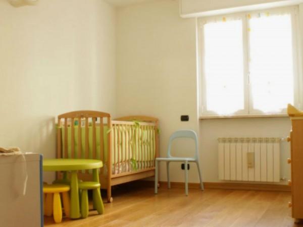 Appartamento in vendita a Savona, Villapiana, 100 mq - Foto 5