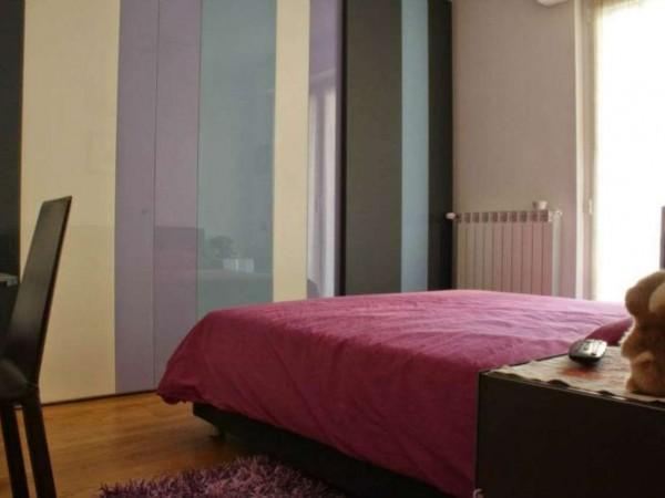Appartamento in vendita a Savona, Villapiana, 100 mq - Foto 3