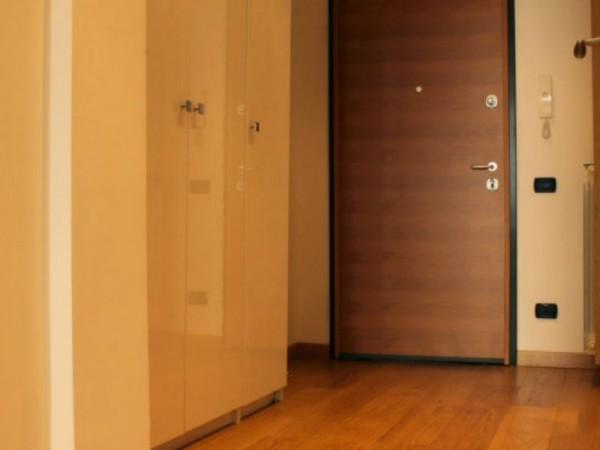 Appartamento in vendita a Savona, Villapiana, 100 mq - Foto 4