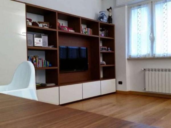 Appartamento in vendita a Savona, Villapiana, 100 mq - Foto 10