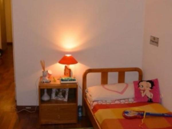 Appartamento in vendita a Savona, 110 mq - Foto 6
