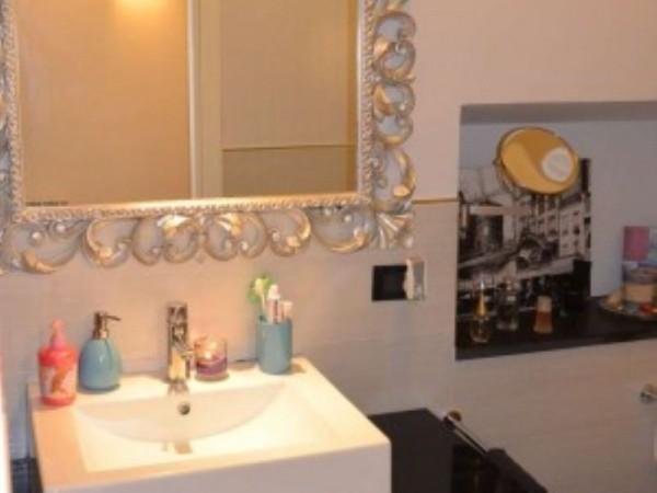 Appartamento in vendita a Savona, 110 mq - Foto 2