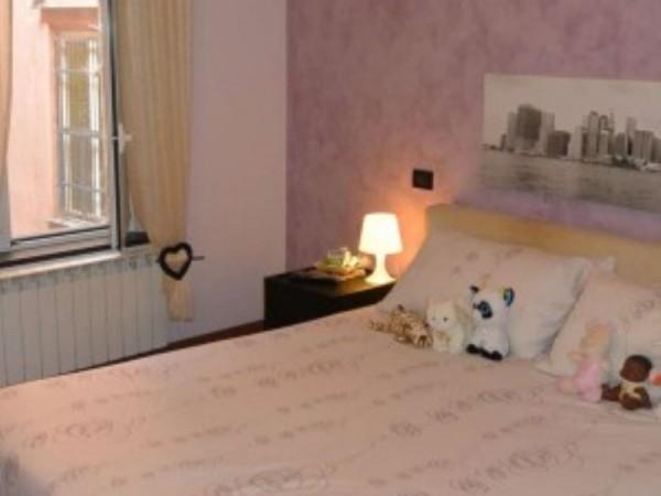 Appartamento in vendita a Savona, 110 mq - Foto 7