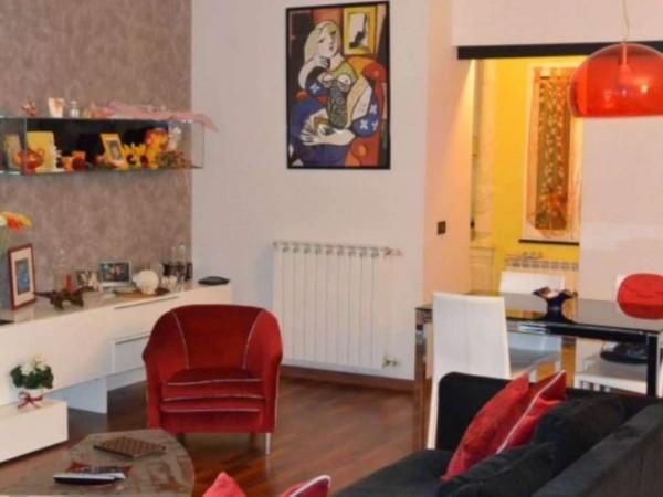 Appartamento in vendita a Savona, 110 mq - Foto 9