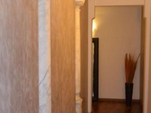 Appartamento in vendita a Savona, 110 mq - Foto 8