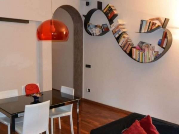 Appartamento in vendita a Savona, 110 mq - Foto 4