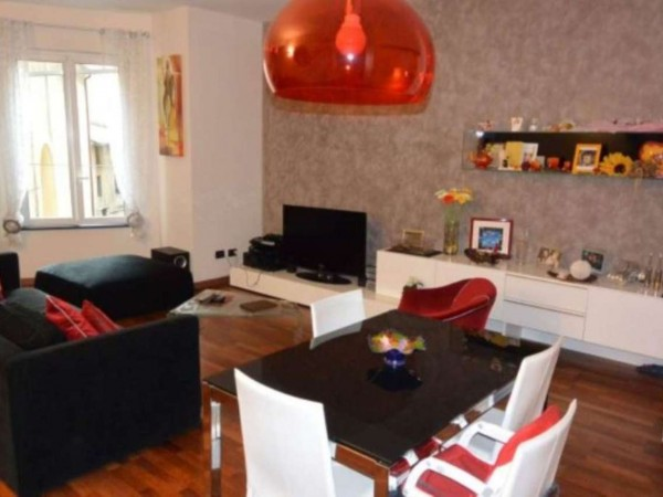 Appartamento in vendita a Savona, 110 mq - Foto 10