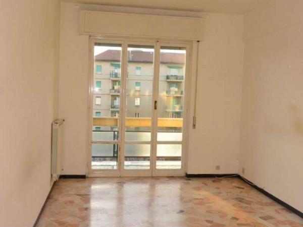 Appartamento in vendita a Savona, Oltreletimbro, 85 mq - Foto 8