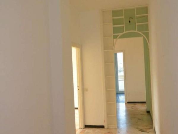 Appartamento in vendita a Savona, Oltreletimbro, 85 mq - Foto 2