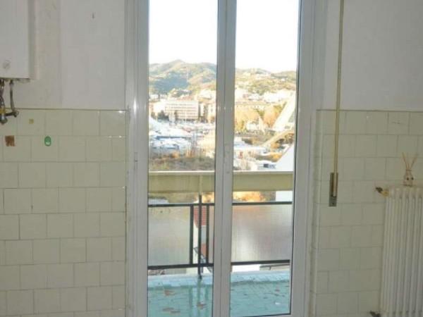 Appartamento in vendita a Savona, Oltreletimbro, 85 mq - Foto 4