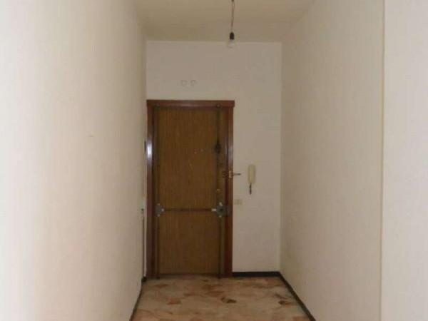 Appartamento in vendita a Savona, Oltreletimbro, 85 mq - Foto 7