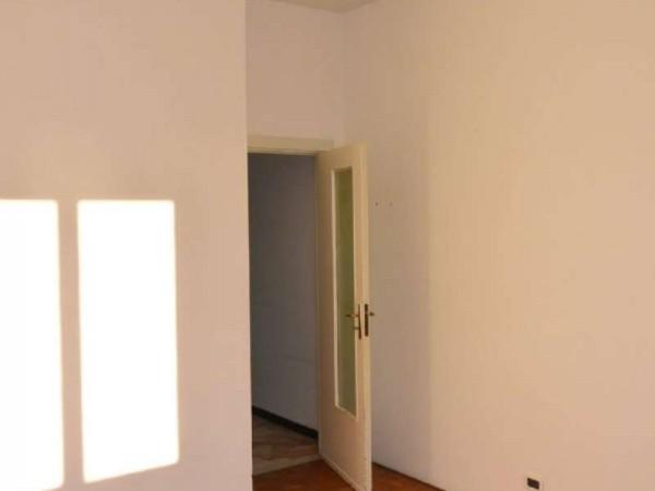Appartamento in vendita a Savona, Oltreletimbro, 85 mq - Foto 5