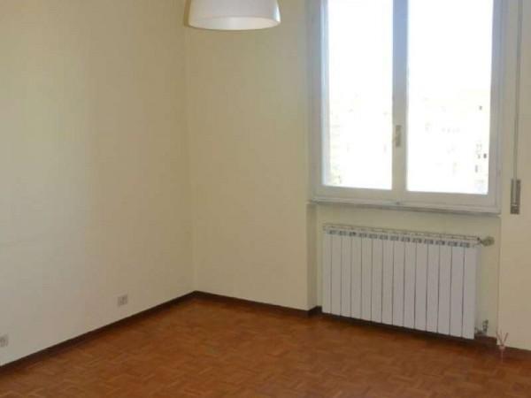 Appartamento in vendita a Savona, Oltreletimbro, 85 mq - Foto 3