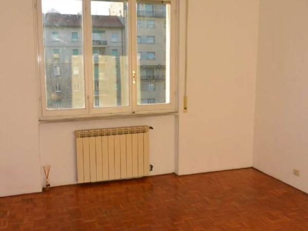 Appartamento in vendita a Savona, Oltreletimbro, 85 mq - Foto 6