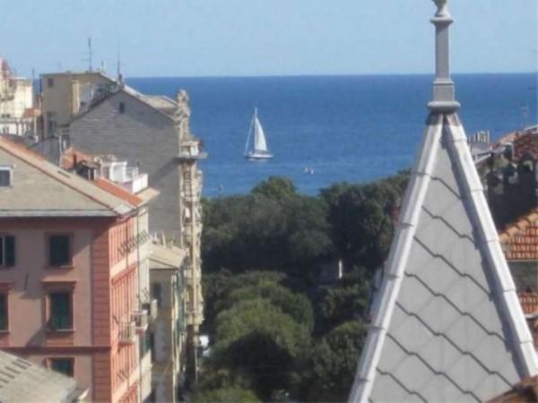 Appartamento in vendita a Savona, 120 mq