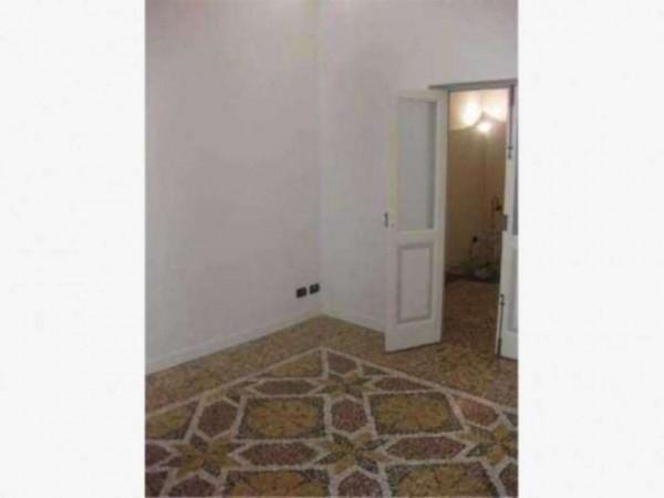 Appartamento in vendita a Savona, 185 mq - Foto 2