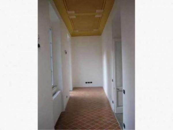 Appartamento in vendita a Savona, 185 mq - Foto 6
