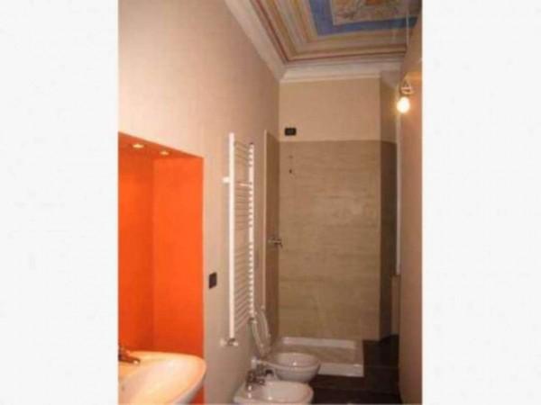 Appartamento in vendita a Savona, 185 mq - Foto 3