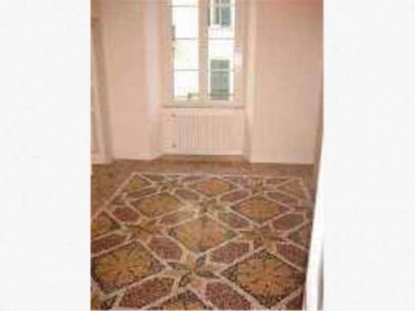 Appartamento in vendita a Savona, 185 mq - Foto 1