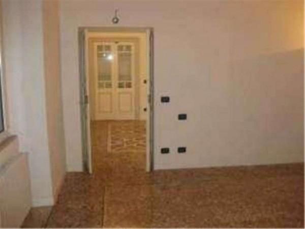 Appartamento in vendita a Savona, 185 mq - Foto 4