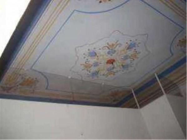 Appartamento in vendita a Savona, 185 mq - Foto 7
