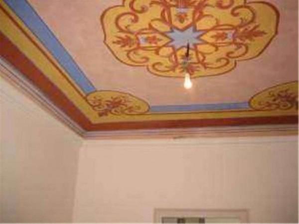 Appartamento in vendita a Savona, 185 mq - Foto 9