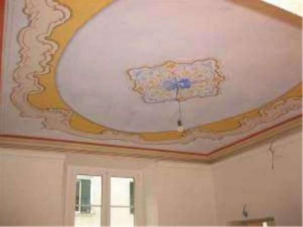 Appartamento in vendita a Savona, 185 mq - Foto 8