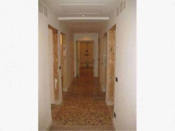 Appartamento in vendita a Savona, 185 mq - Foto 5
